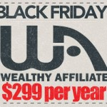 The Black Friday 2013 Offer That You Can't Miss