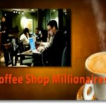 The Coffee Shop Millionaire Review – Their Full Education Kit Program