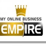 My Online Business Empire Scam – Matt Lloyd MOBE