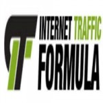 Internet Traffic Formula – Another Vick Strizheus Scam?